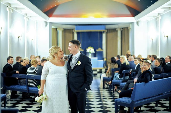 bergalid falun bröllop