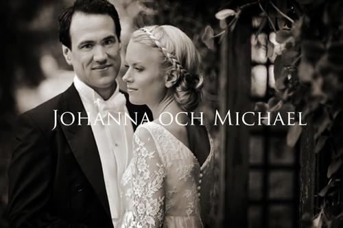 johanna_micke_0127
