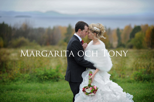 margarita_tony_0257