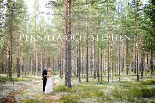 pernilla_stephen