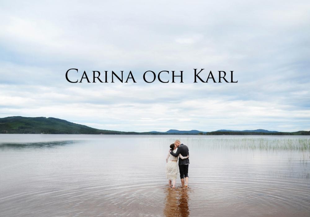 carina_kar_storl