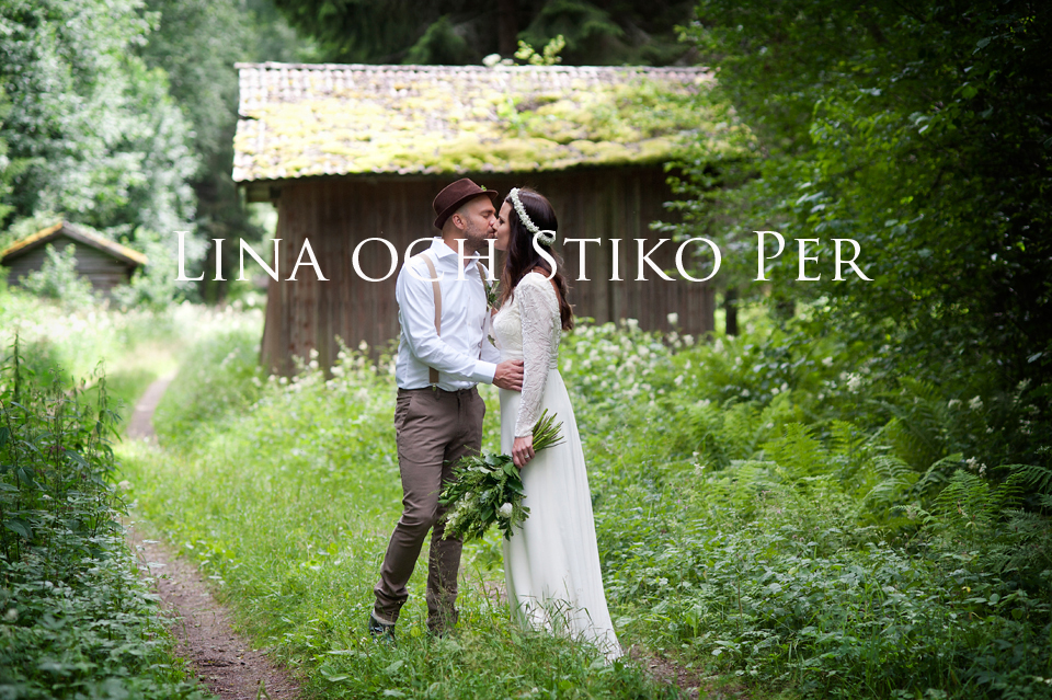 lina_stikoper_stor