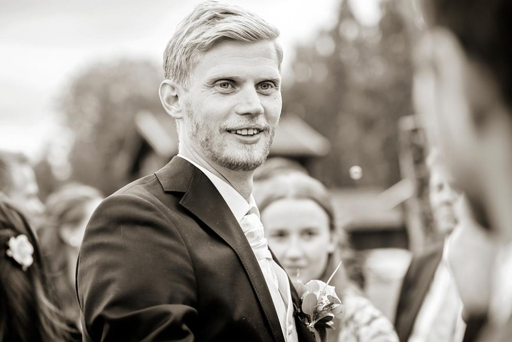 Josefin_Ivan_401